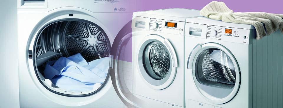 stark waschmaschinen reparatur geschirrsp ler reparatur in berlin. Black Bedroom Furniture Sets. Home Design Ideas